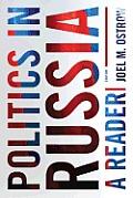 Politics in Russia (13 Edition)