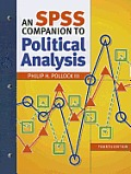 Spss Companion To Political Analysis