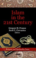 Islam in the 21st century