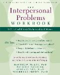 Interpersonal Problems Workbook ACT to End Painful Relationship Patterns