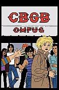CBGB: OMFUG