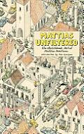 Mattias Unfiltered