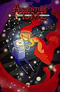 Adventure Time 02 Original Graphic Novel