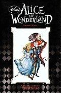 Alice in Wonderland Disneys