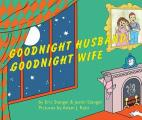 Goodnight Husband, Goodnight Wife Cover
