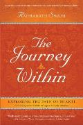 The Journey Within: Unleashing the Power of the Soul