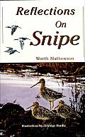 Reflections on Snipe