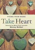 Take Heart: Poems from Maine