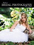 Modern Bridal Photography Techniques: Portraits from Brett Florens Teach You How