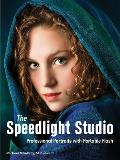 The Speedlight Studio