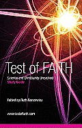 Test of Faith: Science and Christianity Unpacked