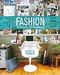 Fashion Industry and Its Careers (2ND 12 Edition)