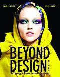Beyond Design: the Synergy of Apparel Product Development (3RD 12 Edition)