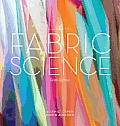 JJ Pizzuto's Fabric Science 10th Ed