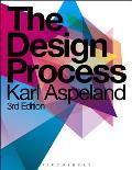 Design Process (3RD 15 Edition)