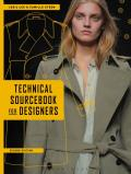 Technical Sourcebook for Designers (2ND 14 Edition)