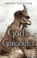 God's Gargoyles