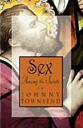 Sex Among the Saints