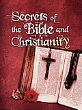 Secrets of the Bible & Christianity