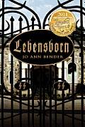 Lebensborn Books | RM.