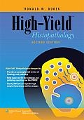 High Yield Histopathology