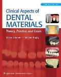 Clinical Aspects of Dental Materials (4TH 13 Edition)