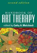 Handbook of Art Therapy Second Edition