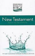 New Testament-Ceb