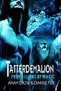 Tatterdemalion (Foundations of Magic) Cover
