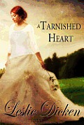 Tarnished Heart, a