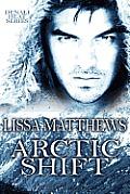 Arctic Shift