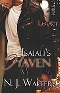 Isaiah's Haven