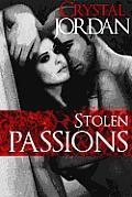 Stolen Passions