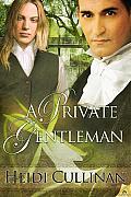 Private Gentleman