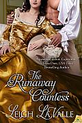 Runaway Countess