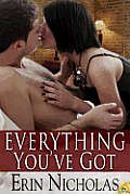 Everything You've Got