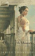 Queen of the Waves