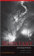 Redstart An Ecological Poetics