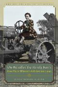 On Behalf of the Family Farm: Iowa Farm Women's Activism Since 1945