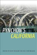 Pynchon's California (New American Canon)