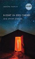 Night in Erg Chebbi & Other Stories