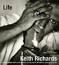 Life (Playaway Adult Nonfiction) Cover