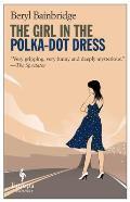 Girl in the Polka Dot Dress