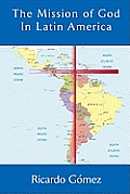 The Mission of God in Latin America