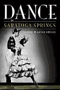 Dance in Saratoga Springs