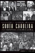 Civil Rights In South Carolina: From Peaceful Protests To Groundbreaking Rulings by James L. Felder