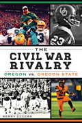 The Civil War Rivalry Signed Edition