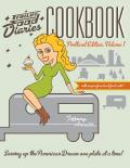 Trailer Food Diaries Cookbook Portland Edition Volume One