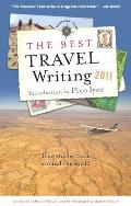 Best Travel Writing 2011