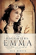 The Daughters: Emma